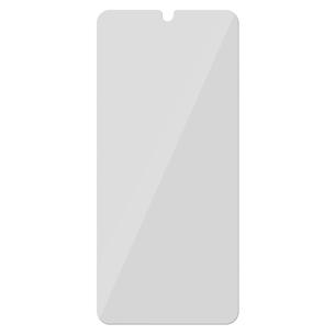 Samsung Galaxy S20+ screen protection