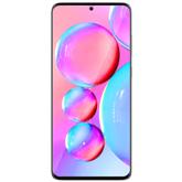 Samsung Galaxy S20+ ekraanikaitsekile