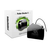 Ruloo moodul Fibaro Roller Shutter 3 (Z-Wave Plus)