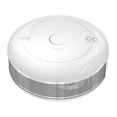 Nutikas vingugaasiandur Fibaro CO (Z-Wave Plus)