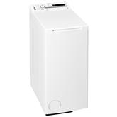 Washing machine Whirlpool (5,5 kg)