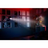 Nutikas kontroller Fibaro RGBW Controller 2