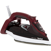 Steam iron Tefal Ultimate Anti-calc