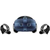 VR-гарнитура HTC VIVE Cosmos