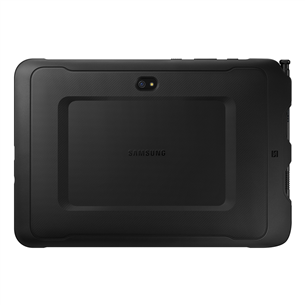 Планшет Samsung Galaxy Tab Active Pro (10,1'' LTE)