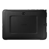 Планшет Samsung Galaxy Tab Active Pro (10,1 LTE)