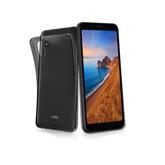 Силиконовый чехол SBS для Xiaomi Redmi 7A
