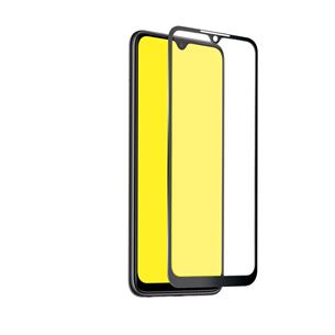 Xiaomi Redmi Note 8T screen protector SBS Full Glass TESCRFCXIRNO8TK