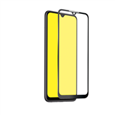 Xiaomi Redmi Note 8T ekraanikaitseklaas SBS Full Glass