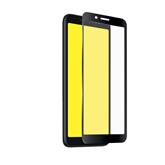 Xiaomi Redmi 7A ekraanikaitseklaas SBS Full Glass