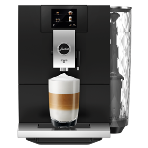 Espressomasin JURA ENA 8 15339