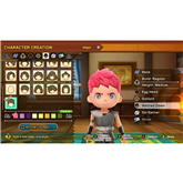 Игра для Nintendo Switch, Snack World: The Dungeon Crawl Gold