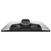 27 Full HD LED IPS-monitor Dell Alienware 27