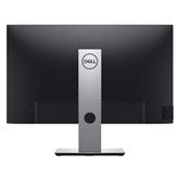 27 QHD LED IPS-monitor Dell