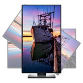 25 QHD LED IPS-monitor Dell