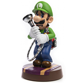 Kujuke First4Figures Luigis Mansion