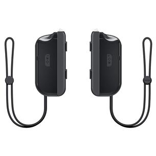 Switch tarvik Joy-Con Battery Pack