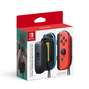 Блок батарей для Nintendo Switch Joy-Con