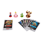 Lauamäng Monopoly - Gamer Mario Edition