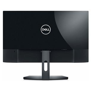 "22"" Full HD LED IPS monitor Dell"