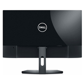22 Full HD LED IPS monitor Dell