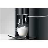 Espressomasin JURA D6
