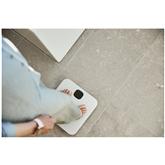 Diagnostiline saunakaal Fitbit Aria Air