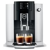 Кофемашина E6, Jura