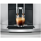 Espressomasin JURA E6