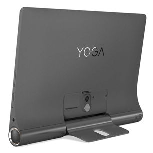 Tablet Yoga Smart Tab, Lenovo / LTE