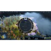 Switch mäng Northgard