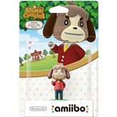 Amiibo Digby (Animal Crossing)