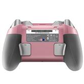 PS4 mängupult Razer Raiju Tournament Edition