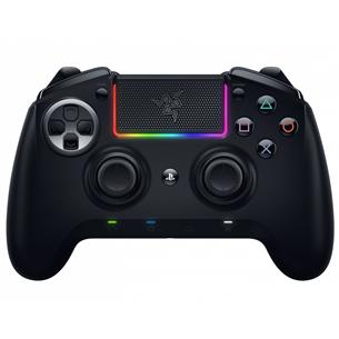 Игровой пульт для PS4 Razer Raiju Ultimate