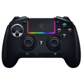 PS4 controller Razer Raiju Ultimate