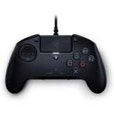 Игровой пульт для PS4 Razer Raion Fightpad