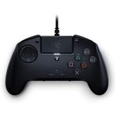 PS4 mängupult Razer Raion Fightpad