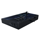 PS4 mängupult Razer Panthera Evo Arcade Stick