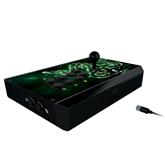 Xbox One mängupult Razer Atrox Arcade Stick