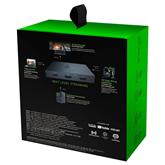 Capture Card Razer Ripsaw HD