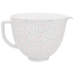 Керамическая чаша для миксера KitchenAid (4,7 л)