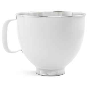 Дополнительная чаша для миксера KitchenAid (4,8 л)