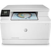 Multifunktsionaalne värvi-laserprinter HP Color LaserJet Pro MFP M182n