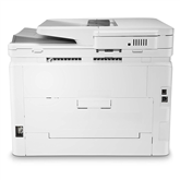 Multifunktsionaalne värvi-laserprinter HP Color LaserJet Pro MFP M282nw