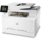 Multifunktsionaalne värvi-laserprinter HP Color LaserJet Pro MFP M283fdn
