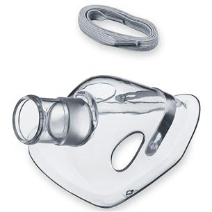 Beebimask inhalaatorile Beurer