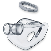 Babymask for inhalator Beurer