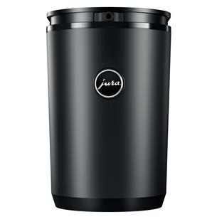 Piimajahuti JURA Cool Control 2,5 L 24065