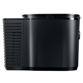 Piimajahuti Jura Cool Control 2,5 L