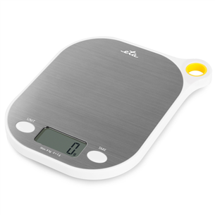 Kitchen scale ETA Grami ETA377790000